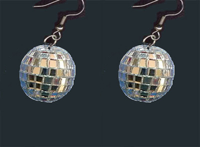 Disco_20ball_20glass_20earrings-mini