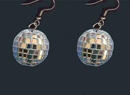 Disco_20ball_20glass_20earrings-mini_thumb200