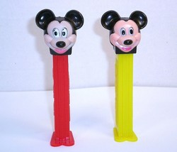 Pez_mickey_1_thumb200