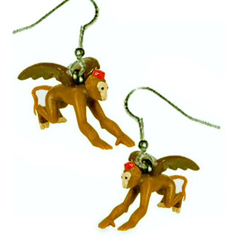 Flying_20monkey_20earrings