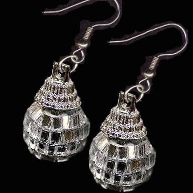 Disco_20mirror_20ball_20bead_20cap_20earrings-mini