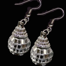 Disco_20mirror_20ball_20bead_20cap_20earrings-mini_thumb200