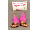 Cupid_20troll_20doll_20earrings-pink_thumb155_crop