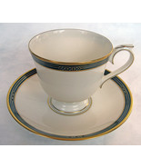 Lenox China Langdon Gate Ambassador Collection ... - $28.70