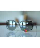 Polaroid Vintage Tortoise Sunglasses  Black/ Da... - $32.50