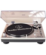 Direct Drive Turntable Vinyl Record Player Post... - $1,239.00
