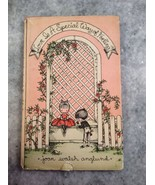 Love Is A Special Way of Feeling 1960 Joan Wals... - $9.00