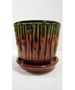 Mccoy_planter_bamboo_design_flower_pot_06_thumbtall