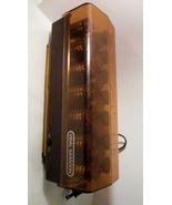 Vidal Sassoon Hairsetter Vintage Hot Rollers El... - $17.99