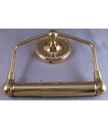 r-christensen-atlantis-collection-swing-toilet-... - $45.00