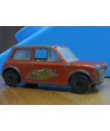 Vintage Matchbox Series 29 Racing Mini Made In ... - $7.99