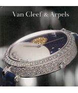 Van Cleef & Arpels - Le Temps Poetique - The Po... - $18.00