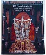 Butterfield & Butterfield 20th Century Decorati... - $25.00