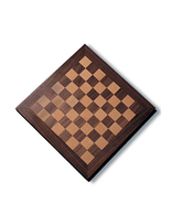2392_2393_2474_wooden_chess_board_thumbtall