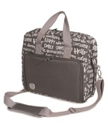 Charcoal_shoulder_bag_2_thumbtall