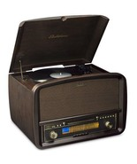 Retro Record Player Care Kit Set HiFi Stereo Sy... - $298.95