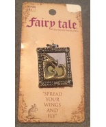 Fairy Tale Fantasy Dragon Spread Your Wings and... - $7.99