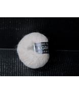 Classic Elite La Gran Mohair Yarn #6575 Fawn S.... - $9.99