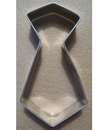Father's Day Tie cookie cutter - $5.00