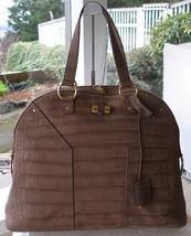 Yves Saint Laurent Bag: 54 listings - Bonanza