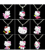 Hknecklaces_thumbtall
