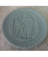 Fenton Bicentennial Plate PROCLAIM LIBERTY Anti... - $10.00