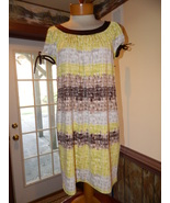 BCBG Max Azria size Small Work Church Date dres... - $19.99