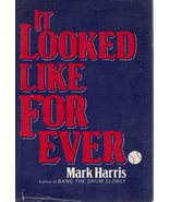 IT LOOKED LIKE FOR EVER~MARK HARRIS~HCDJ~BANG T... - $9.99