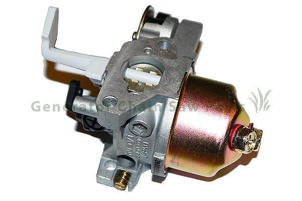 Gasoline carburetor carb parts for honda eu1000i generator for Generator with honda motor