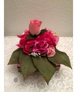 Floral Design with Box - $25.00