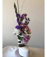 Floral Shoe Arrangements - $39.95