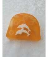 Maui Wowie – Tropical Fruit blend Soap - $10.00