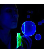 Blue-tekno-bubbles1_thumbtall