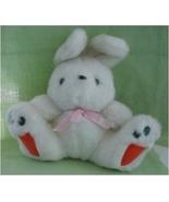 Small Bunny, No Tags - $6.00