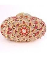 -flower-pave-crystal-handmade-evening-bag-ed7_thumbtall