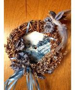Bl-wh-mill-mini-wreath_thumbtall