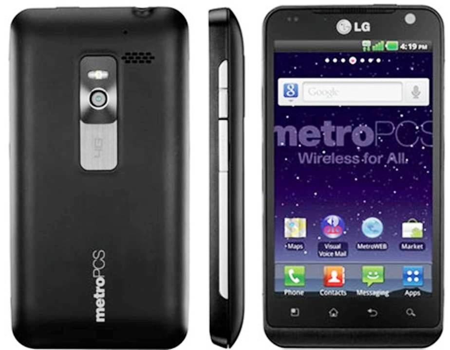 Metro PCs Phones. Cell Phones. Shop Phones by Operating System. Android. Metro PCs Phones. Showing 40 of 57 results that match your query. Search Product Result. Product - Total Wireless Samsung Galaxy J3 Luna Pro 16GB Prepaid Smartphone, Black. Product Image. Price $ Out of stock. Product Title.