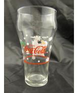 Coca-Cola Coke Enjoy Happy Holidays 1997 Santa ... - $15.00