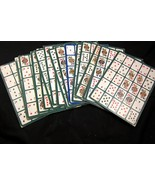 24 Sequence Game Boards Replacement Extra Famil... - $30.00