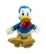 Donald Duck Disneyland Walt Disney World Stuffe... - $20.00