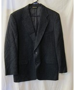 Jacket Blazer Men's American Trend Dress Suit N... - $30.00