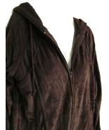 Like An Angel Sweatshirt Hoodie Jacket Coat Sol... - $20.00