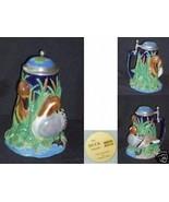 Tradex 3D Stein, The Duck...Pintail 4405 - $116.88