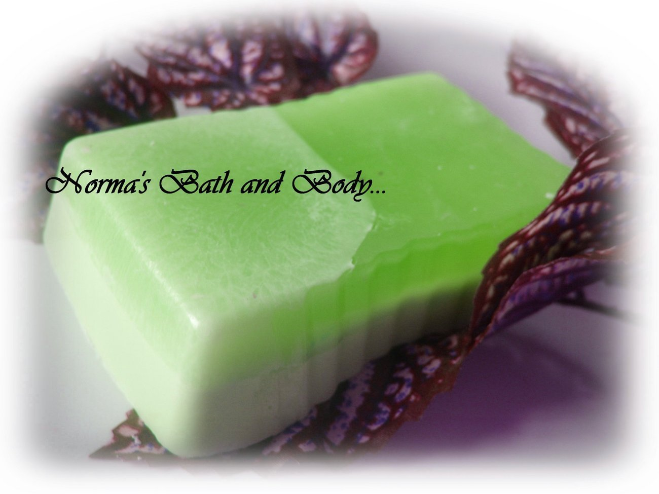 Lemon_and_lime_swirl_soap