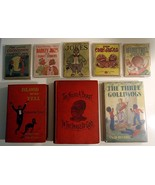 Carroll A Negro a Beast and Other 1900's Racist... - $1,500.00