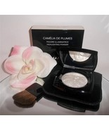 Chanel Camelia De Plumes Highlighting Illuminat... - $159.99