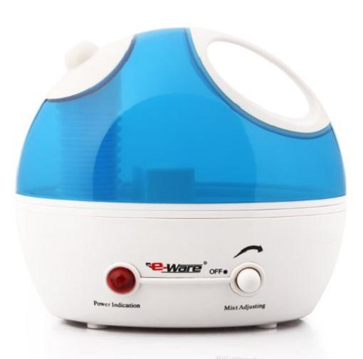 mini office bedroom ultra sonic humidifier humidifiers