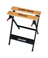 Hand Tools Bench Workmate Carpenter Hammer Outd... - $48.99