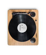 High End Quality Modern Wooden Computer Electri... - $76.97