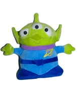 Toy Story 3 Alien Bean Buddies 6